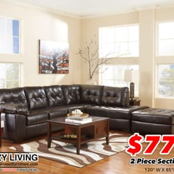 Photo Of Long Island Discount Furniture   Coram, NY, United States ...