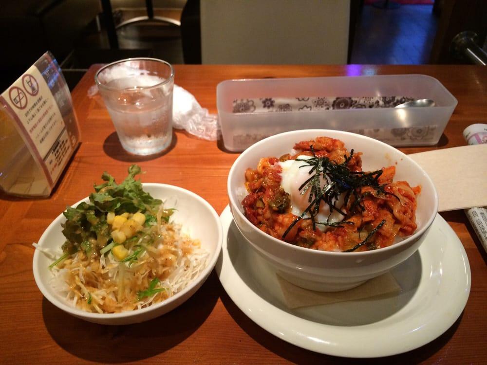 Cafe × Roastaly Kyoto Funakoshi