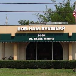 Bob Ham Eyewear - Eyewear & Opticians - 9760 San Jose Blvd ...