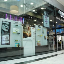actueyes eyewear opticians centre commercial rives d 39 arcins b gles gironde france. Black Bedroom Furniture Sets. Home Design Ideas