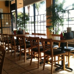 Pho Time Closed 14 Reviews Vietnamese 16441 Pioneer Blvd