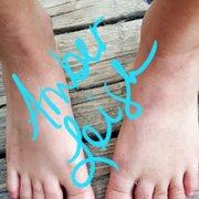 Nail art nail salons fort oglethorpe ga yelp this is the photo of nail art fort oglethorpe ga united states prinsesfo Images