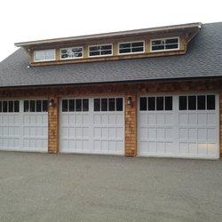 Perfect Photo Of Clarks Garage Door Repair Glendale   Glendale, CA, United States