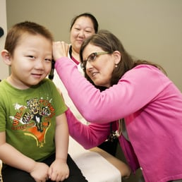 Allina Health Cottage Grove Clinic - 15 Photos - Optometrists - 8611 West Point Douglas Road S ...