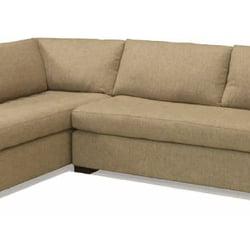Photo Of Bright Ideas Furniture   Royal Oak, MI, United States ...