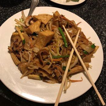 La-Cai Noodle House - 265 Photos & 293 Reviews ... - photo#18