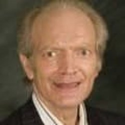 Robert B Litman, MD - 12 Reviews - Family Practice - 5601