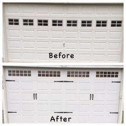 Photo Of Delaware Express Garage Door Service   Wilmington, DE, United  States