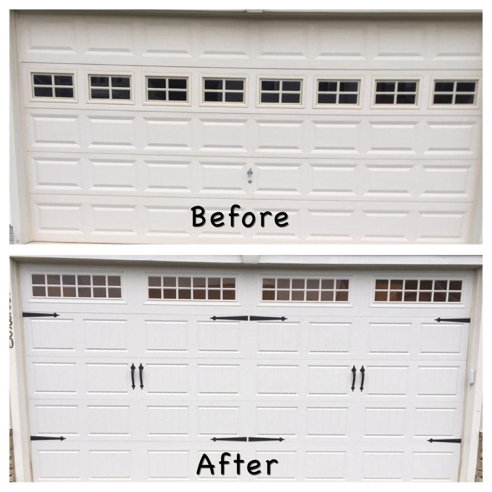 delaware express garage door service 14 foton