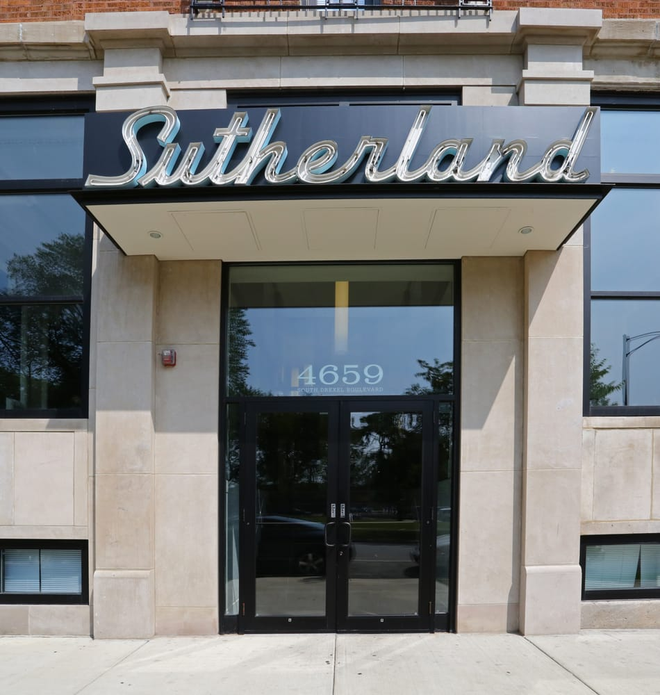 Apartments Near Me Based On Income: Sutherland Apartments