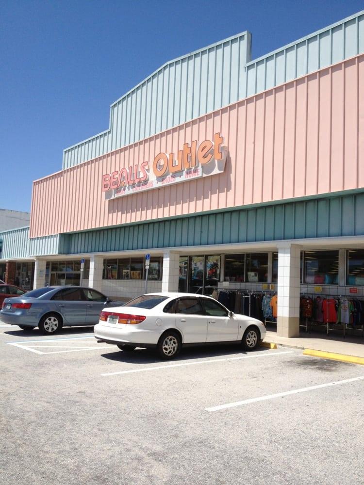 Canaveral Plaza Blvd Cocoa Beach Fl