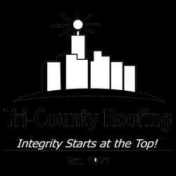 Photo Of Tri County Roofing Company   Flushing, MI, United States