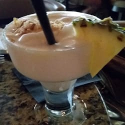 Agave bar grill 71 foto cucina americana nuova for Agave naples