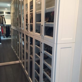 Superieur Photo Of Cabinets Plus   Irvine, CA, United States