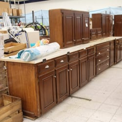 Habitat for Humanity Greater Memphis ReStore - 15 Photos - Furniture ...