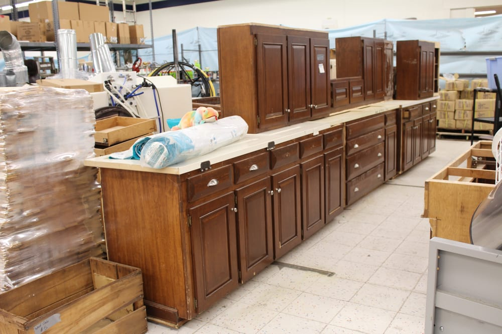 Our Inventory Changes Daily We Offer Cabinets Furniture