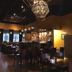 Restaurants Hillsboro Or Best Restaurants Near Me