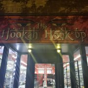 the hookah hookup knoxville