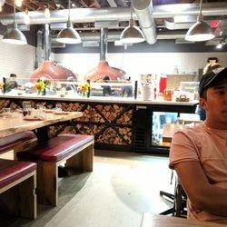 Princeton Nj Restaurants Lunch Best