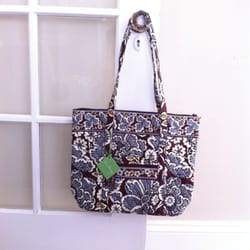 50649a0cfd14 Vera Bradley - CLOSED - 13 Photos   26 Reviews - Accessories - 356 Santana  Row