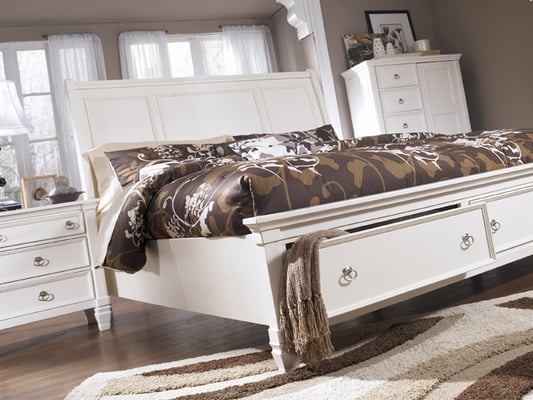 Ashley Homestore 3020 Memorial Pkwy Sw Huntsville Al Furniture