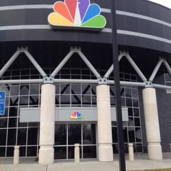 nbc tv channel 30 channel 59 wvit television stations 1422 new