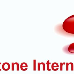 Touchstone International - Contact Agent - Mortgage Lenders