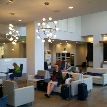 Holiday Inn Cleveland Clinic - 75 Photos & 49 Reviews