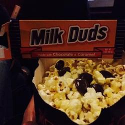 Photo Of Regal Cinemas Gateway 16 IMAX