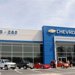 Awesome Photo Of Edwards Chevrolet 280   Birmingham, AL, United States