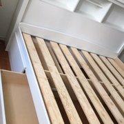 Saga Furniture Embly Services