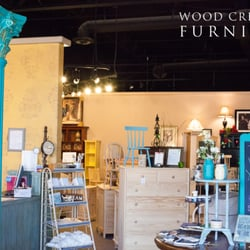 Wood Creations Furniture 15 Photos Furniture Stores