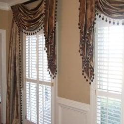 Photo Of Park Avenue Fabrics   Augusta, GA, United States.