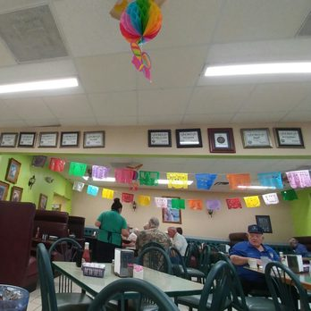 Photo Of Acapulco Restaurant Desoto Tx United States