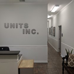 Etonnant Photo Of UNITS Moving U0026 Portable Storage   Johns Island, SC, United States