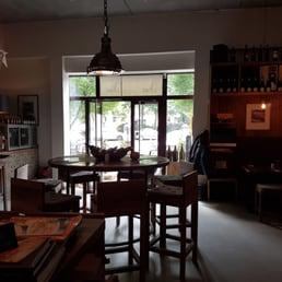 Fotos zu DaVinc Cucina e Vino - Yelp