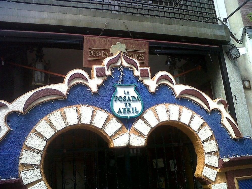 La posada de las nimas 12 reviews clubs salamanca La posada de las animas