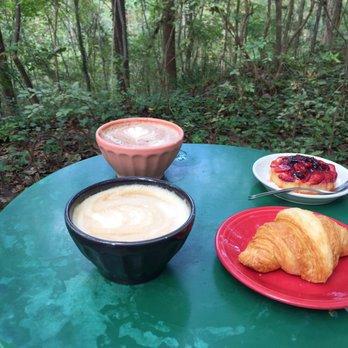 Caff driade 163 photos 247 reviews coffee tea shops 1215 e franklin st chapel hill - Cafe driade ...