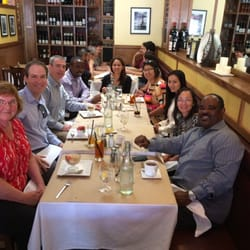 Reviews Of Pastis Restaurant In Palo Alto