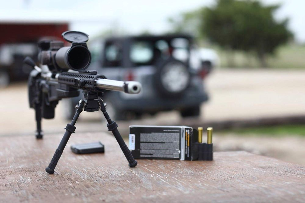 B-Tactical: 2975 W IH30, Caddo Mills, TX