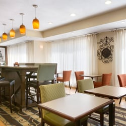 hampton inn zanesville 25 photos 11 reviews hotels. Black Bedroom Furniture Sets. Home Design Ideas