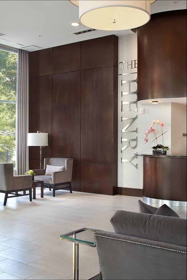 Diva Interior Design - Interior Design - 20 Rising Moon ...