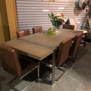 Delicieux Dining Table Photo Of Design Source Furniture   Tempe, AZ, United States.  Clearance