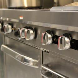 photo of manons shared kitchen austin tx united states - Shared Kitchen