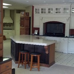 classic cabinet designs cabinetry 2023 capital dr wilmington rh yelp com