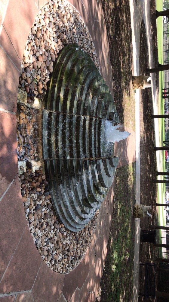 Quorum Park