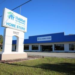 Habitat For Humanity Restore Home Furnishings Volontariato Non Profit 11127 Tamiami Trl E