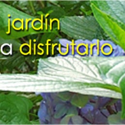 photo of biznagarden jardinera benalmdena mlaga spain servicios de jardines en benalmdena