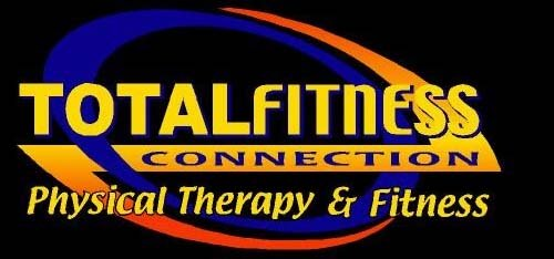 Total Fitness Connection