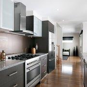 ... Photo Of AKBD Affordable Kitchens U0026 Bath Design   New York, NY, United  States ...